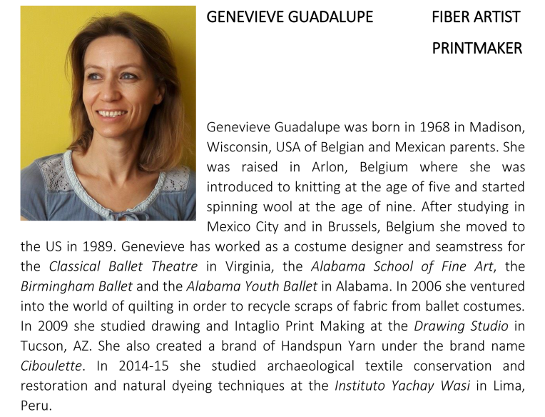 Genevieve-Guadalupe-Biography-English.png