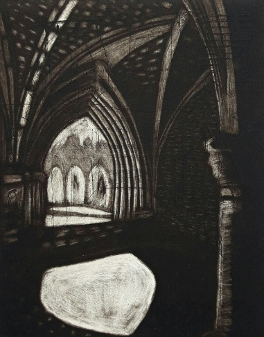 genevieve guadalupe orval mezzotint