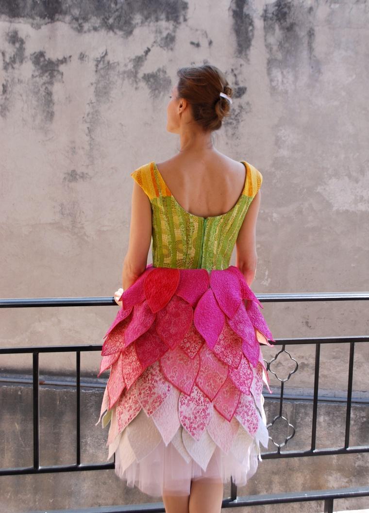 genevieve guadalupe rosa mexicano3