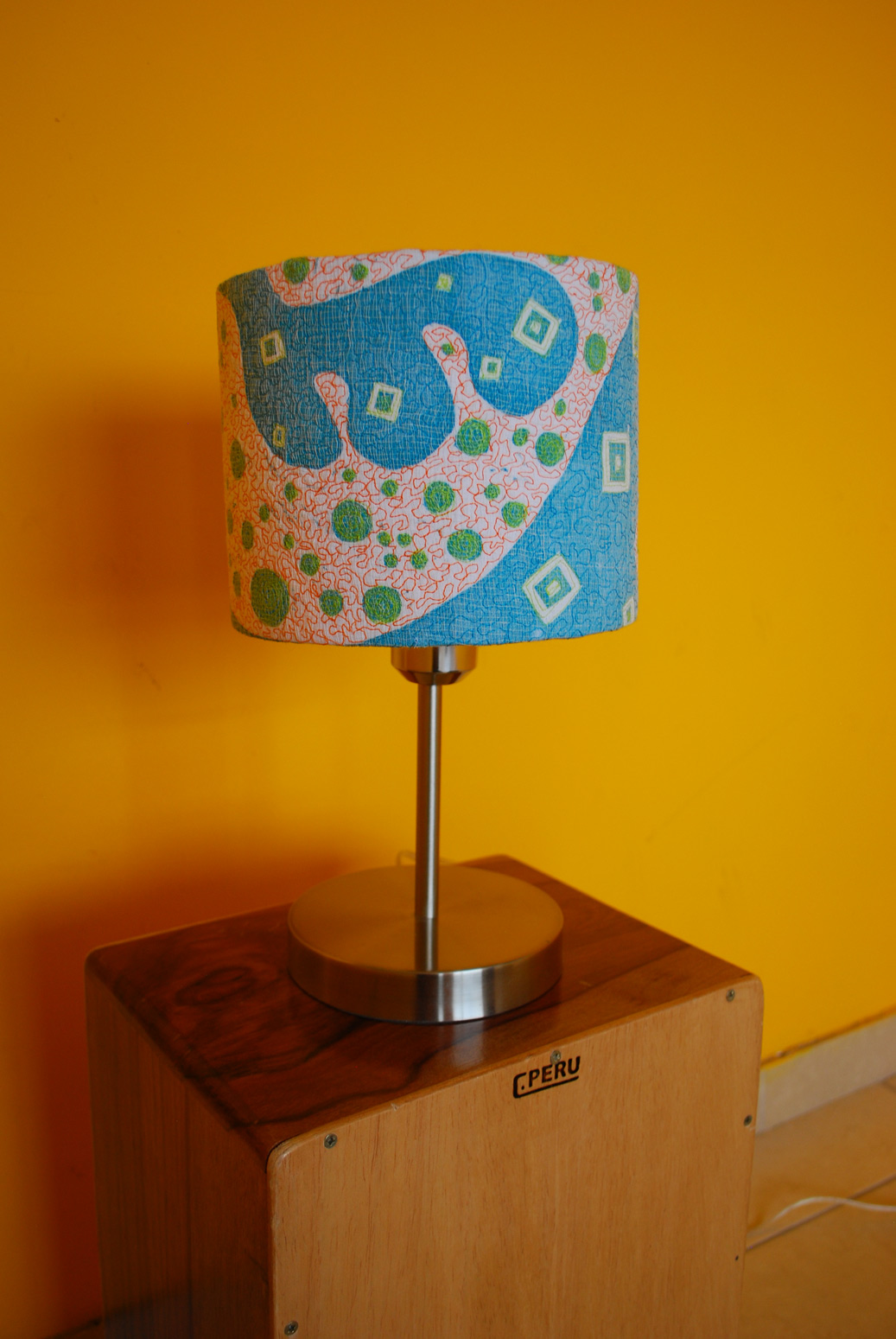 decohouse.-gusa-lamp-aqua