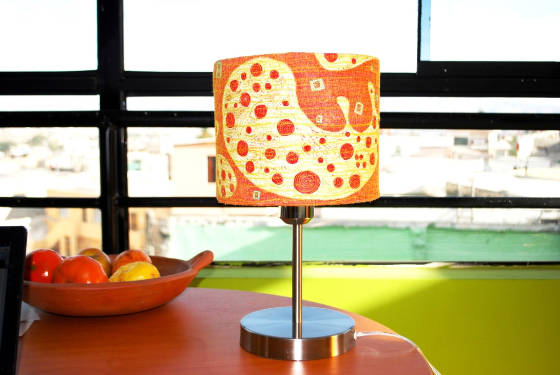 decohouse.-gusa.-lamp-orange