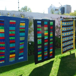 genevieve guadalupe quilts
