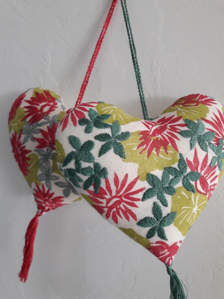 hearts-1-1
