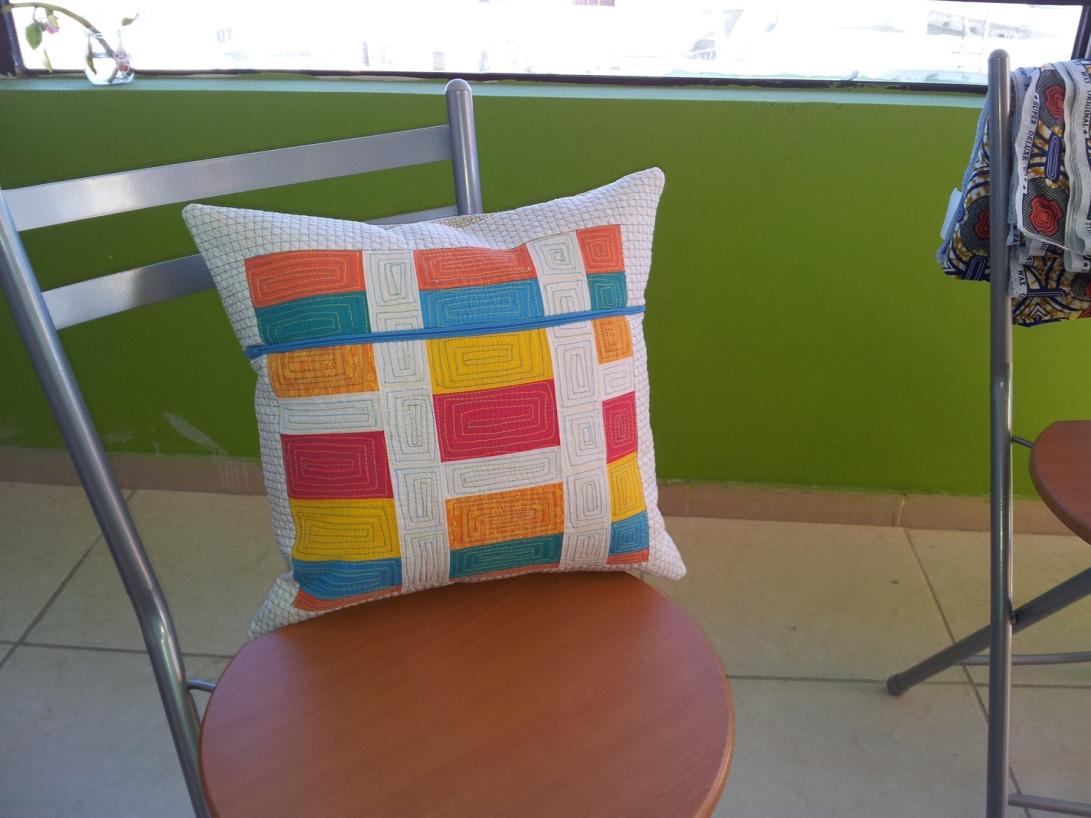 pillow-1-back