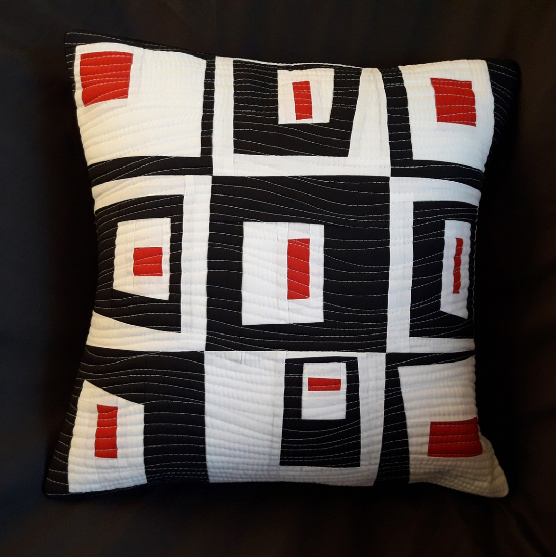 pillow-7