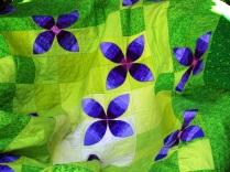 genevieve guadalupe quilt